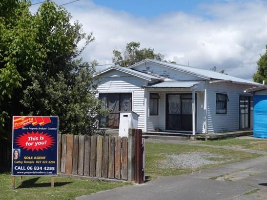 7 Wordsworth Crescent, Maraenui, Napier - NZL (photo 1)