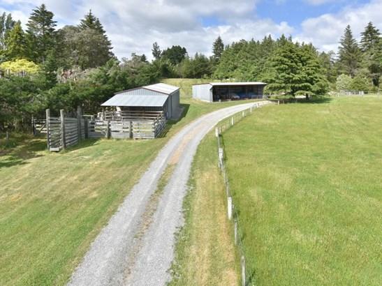 85 Bells Road, West Melton, Selwyn - NZL (photo 4)