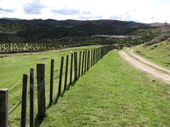 5025 Taupo Road, Taupo - NZL (photo 1)