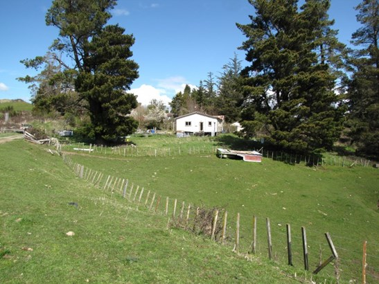 5025 Taupo Road, Taupo - NZL (photo 3)