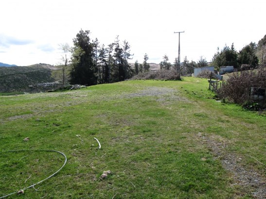 5025 Taupo Road, Taupo - NZL (photo 5)