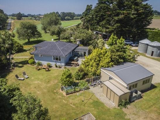 547 Claremont Road, Claremont, Timaru - NZL (photo 5)