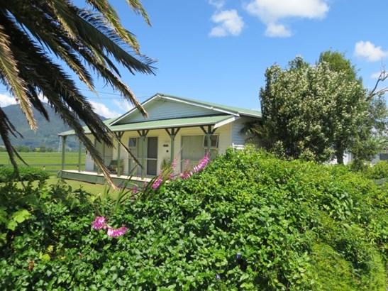 95 Bowler Road, Te Aroha, Matamata-piako - NZL (photo 2)