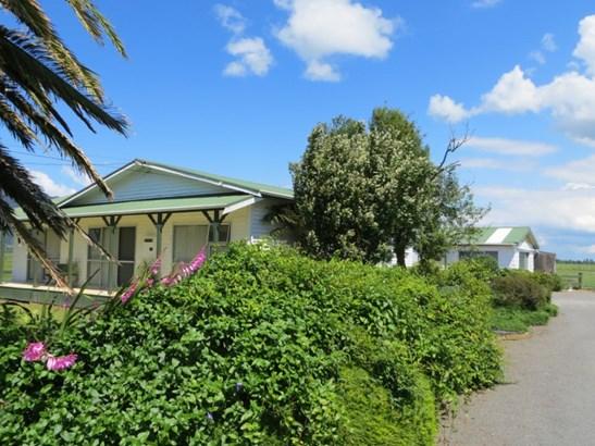 95 Bowler Road, Te Aroha, Matamata-piako - NZL (photo 3)