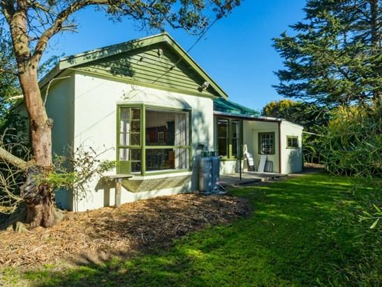 339 Hunter Makikihi Road, Makikihi, Waimate - NZL (photo 1)