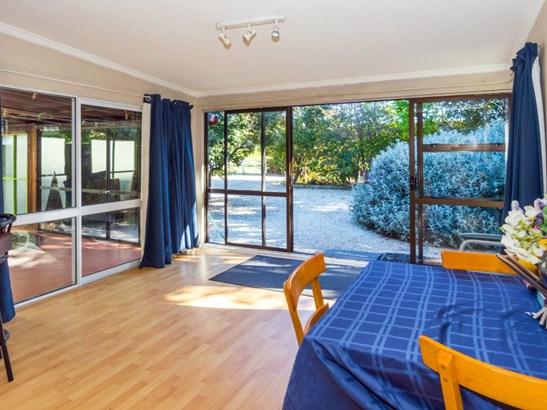 339 Hunter Makikihi Road, Makikihi, Waimate - NZL (photo 3)