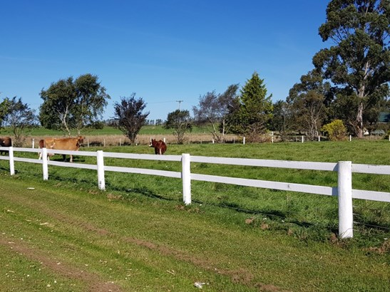 339 Hunter Makikihi Road, Makikihi, Waimate - NZL (photo 5)