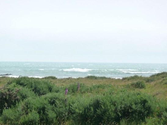 ... Beach Rd, Charleston, Buller - NZL (photo 1)