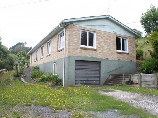22 Tammadge Street, Te Kuiti, Waitomo District - NZL (photo 1)