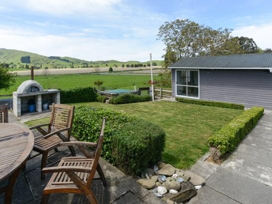 6 Kenderdine Road, Elsthorpe, Central Hawkes Bay - NZL (photo 1)