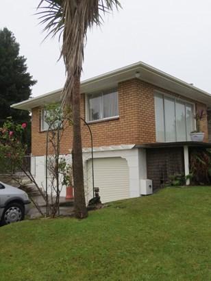 22 Lauriston Street, Tokoroa, South Waikato - NZL (photo 3)