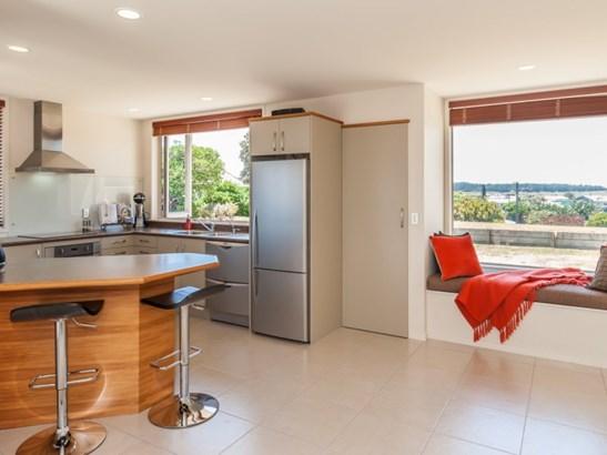 6 Carthew Terrace, Foxton Beach, Horowhenua - NZL (photo 2)