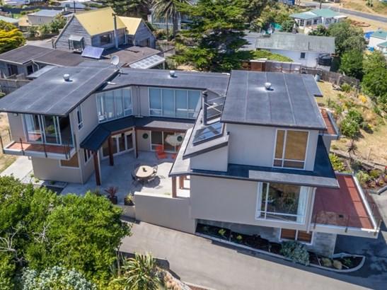 6 Carthew Terrace, Foxton Beach, Horowhenua - NZL (photo 1)