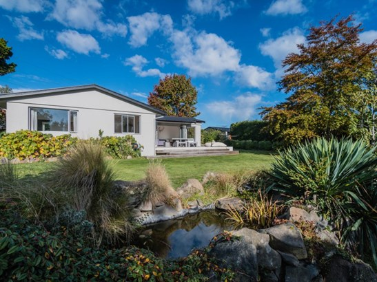 96 - 98 Mountain View Road, Glenwood, Timaru - NZL (photo 1)