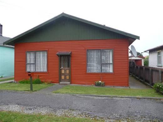 10 O'grady Street, Blaketown, Grey - NZL (photo 1)