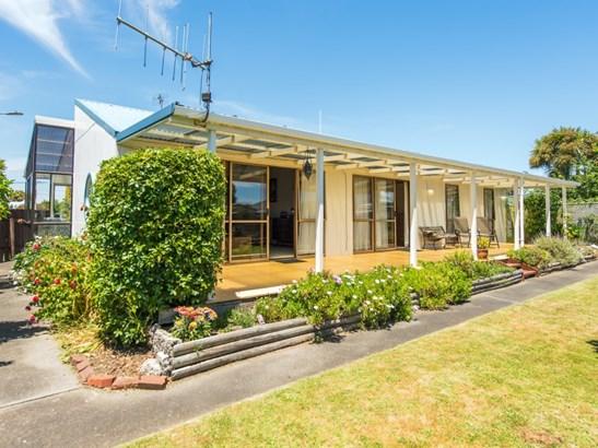 13 Kitchener Street, Whanganui East, Whanganui - NZL (photo 1)