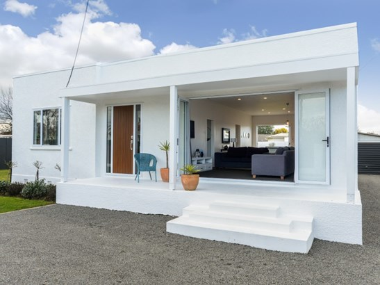 3 Francis Drake Street, Waipukurau, Central Hawkes Bay - NZL (photo 1)