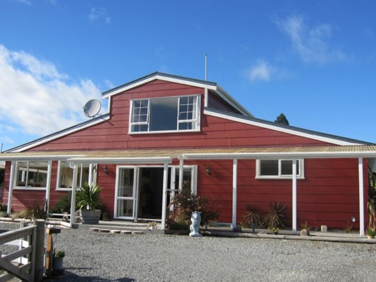 674 Rutherglen Road, Marsden, Grey - NZL (photo 1)