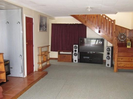 674 Rutherglen Road, Marsden, Grey - NZL (photo 3)