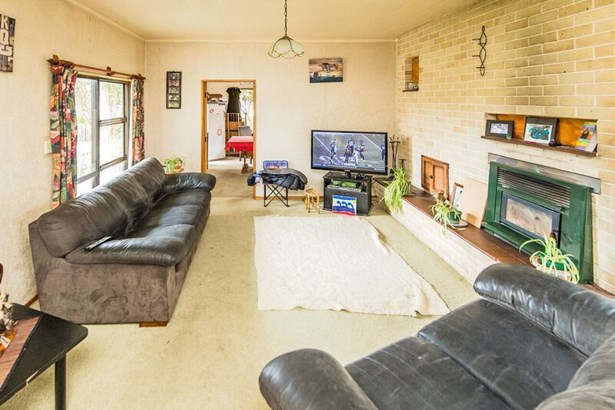18 And 18a Wilson Street, Waverley, South Taranaki - NZL (photo 4)