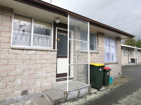 2/10 Oxford Street, Hampstead, Ashburton - NZL (photo 4)