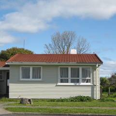 10 Corkill Avenue, Wairoa - NZL (photo 1)