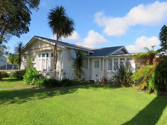 52 Queen Street, Westport, Buller - NZL (photo 1)