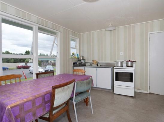 2 And 3 Meads Place, Marton, Rangitikei - NZL (photo 2)