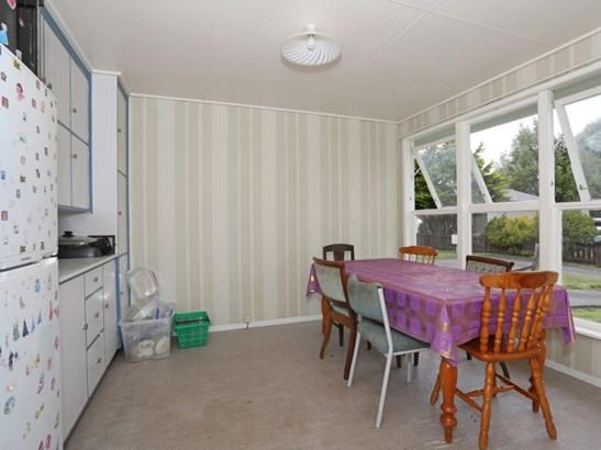 2 And 3 Meads Place, Marton, Rangitikei - NZL (photo 3)