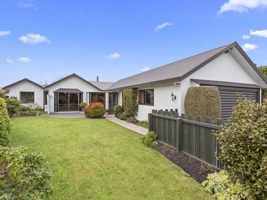 6 Grove Place, Rangiora, Waimakariri - NZL (photo 1)