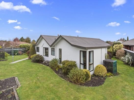 6 Grove Place, Rangiora, Waimakariri - NZL (photo 2)