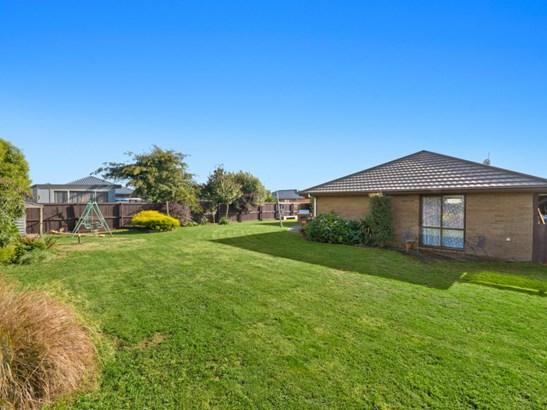 61 Brookside Road, Rolleston, Selwyn - NZL (photo 4)