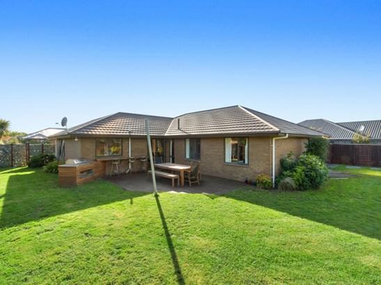 61 Brookside Road, Rolleston, Selwyn - NZL (photo 5)