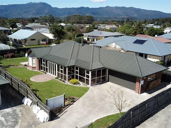 6 Harkness Place, Westport, Buller - NZL (photo 1)