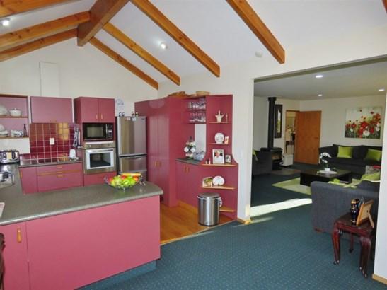 6 Harkness Place, Westport, Buller - NZL (photo 3)