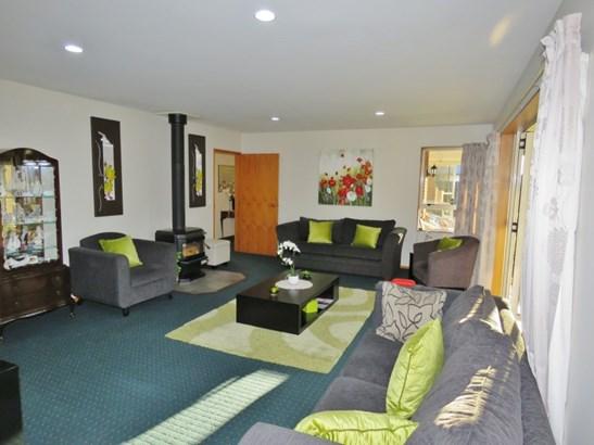 6 Harkness Place, Westport, Buller - NZL (photo 5)
