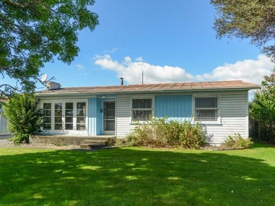 106 Lumsden Road, Akina, Hastings - NZL (photo 1)