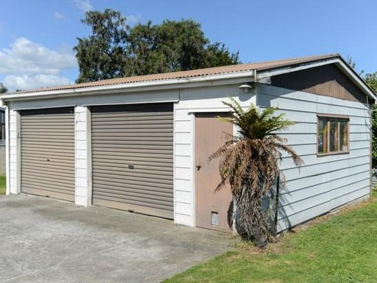 106 Lumsden Road, Akina, Hastings - NZL (photo 2)