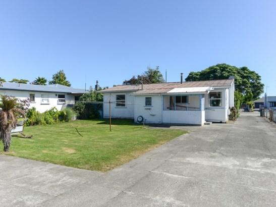 106 Lumsden Road, Akina, Hastings - NZL (photo 3)