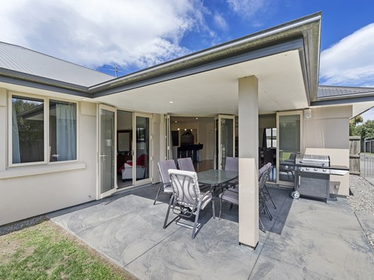 61 Overbury Crescent, Rolleston, Selwyn - NZL (photo 2)