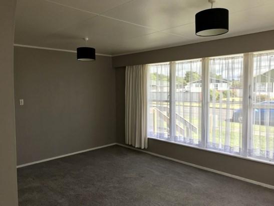 138 Tremaine Avenue, Westbrook, Palmerston North - NZL (photo 5)