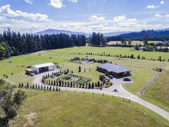 331 Loburn Terrace Road, Loburn, Waimakariri - NZL (photo 1)