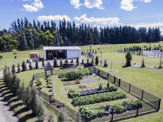331 Loburn Terrace Road, Loburn, Waimakariri - NZL (photo 2)
