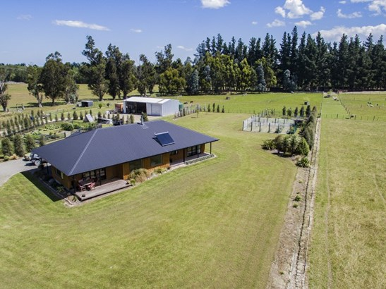 331 Loburn Terrace Road, Loburn, Waimakariri - NZL (photo 3)
