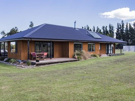 331 Loburn Terrace Road, Loburn, Waimakariri - NZL (photo 4)