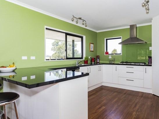 331 Loburn Terrace Road, Loburn, Waimakariri - NZL (photo 5)