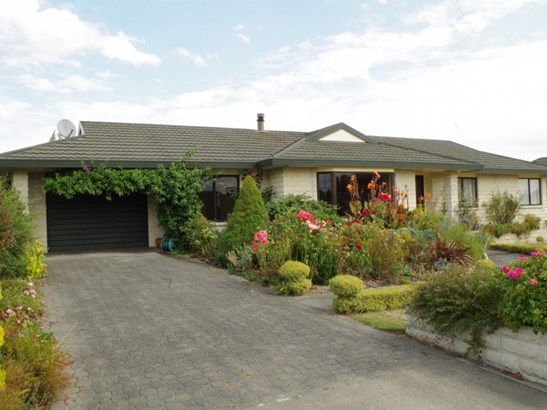 56 Mt Herbert Road, Waipukurau, Central Hawkes Bay - NZL (photo 1)