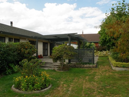 56 Mt Herbert Road, Waipukurau, Central Hawkes Bay - NZL (photo 2)