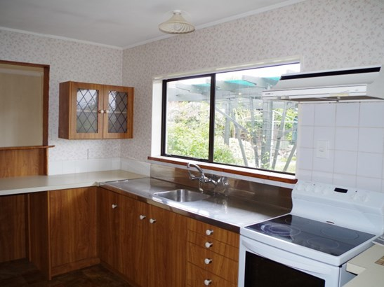 56 Mt Herbert Road, Waipukurau, Central Hawkes Bay - NZL (photo 4)