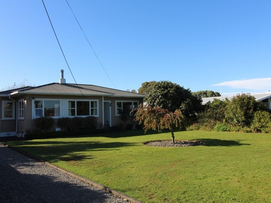 51 Tutaenui Road, Marton, Rangitikei - NZL (photo 1)